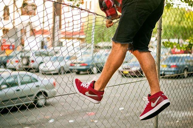 Omar Salazar Nike Sb3 1