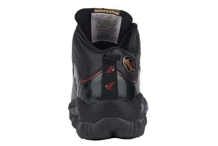 Reebok Iverson Legacy Philly 4