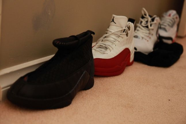 Nike Collection Marco Budiono 11 1