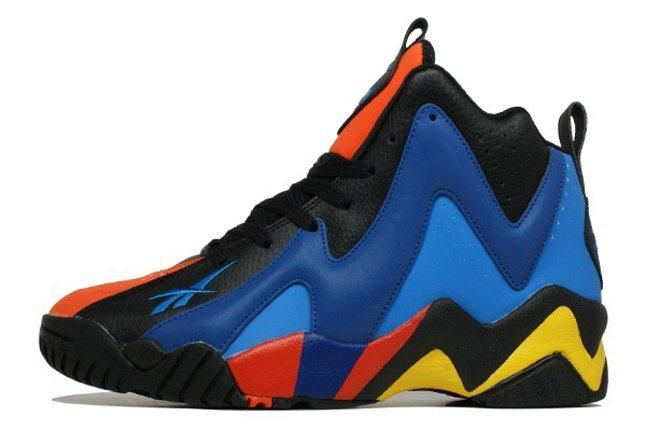 Kamikaze Ii Okc Thunder 2Nd Profile 1