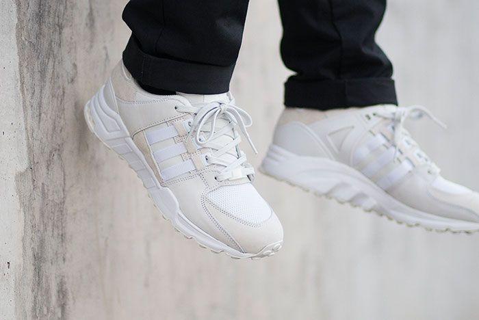 Adidas Eqt Pack 6