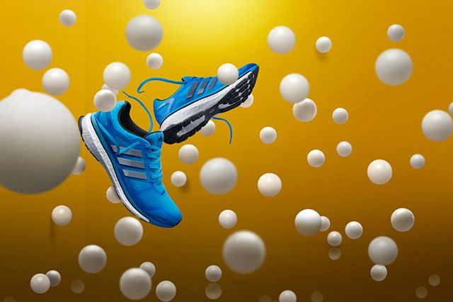 Adidas Bust Out Energy Boost 2 6