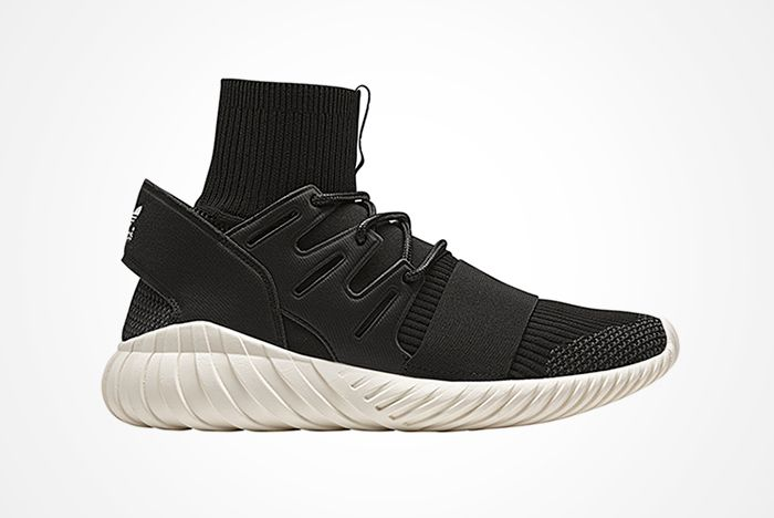 Adidas Tubular Doom Reflections Packthumb