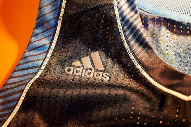 Adidas Nba All Star Weekend 2012 07 1