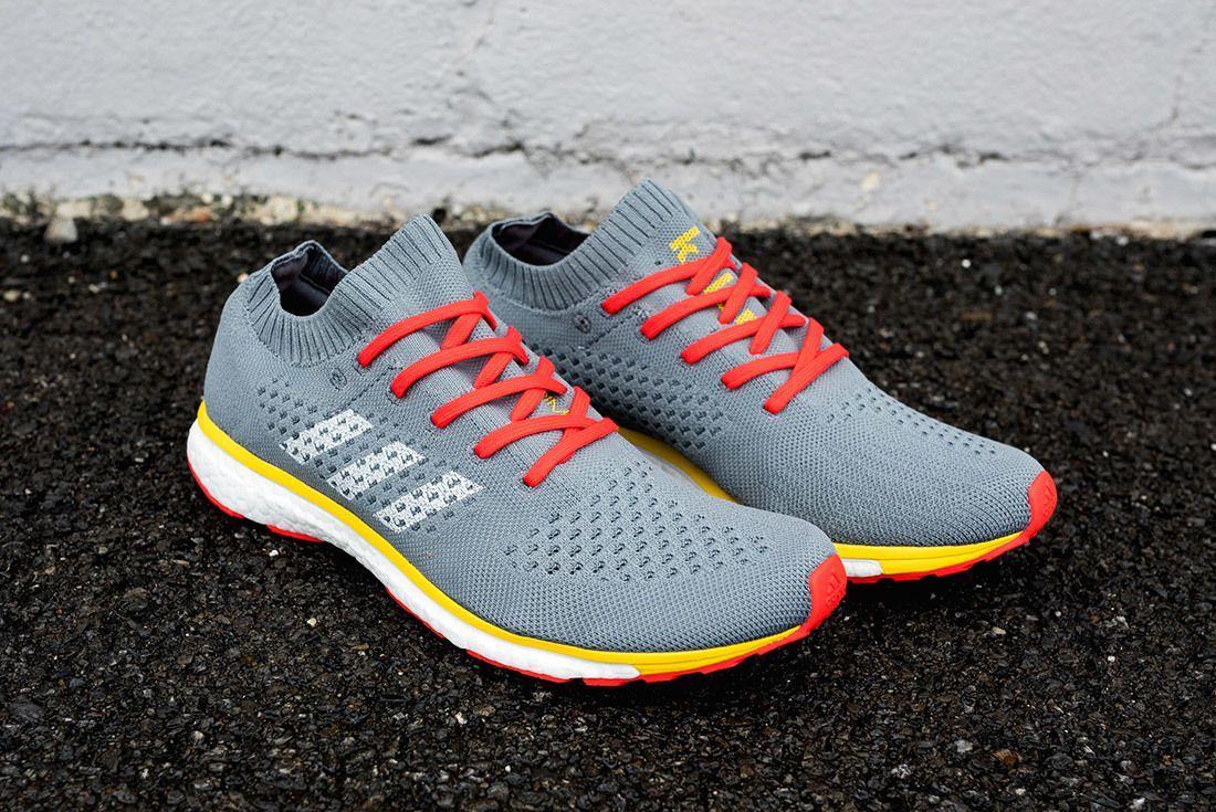 Adidas Kolor Ss18 10