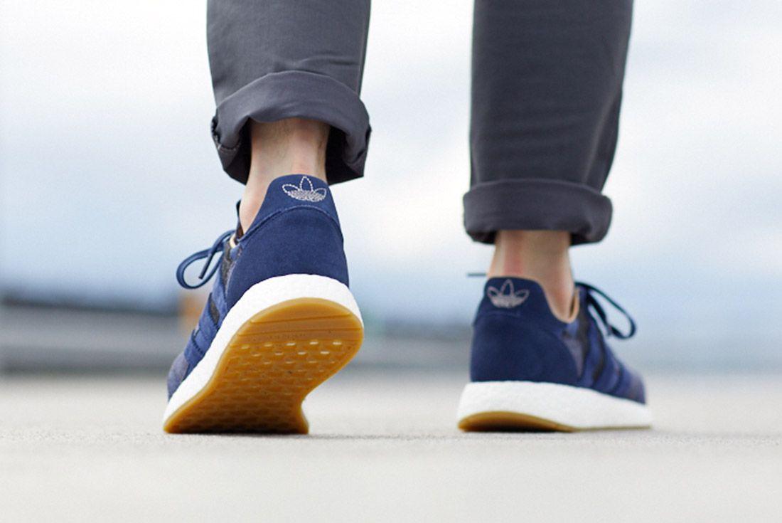 End Bodega Adidas Consortium 1