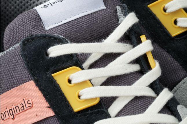 Adidas Originals Zx Blue 03 1