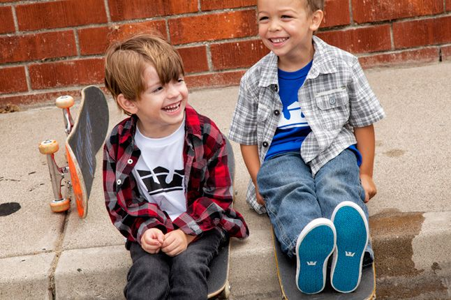 Supra Kids Lookbook 10 1