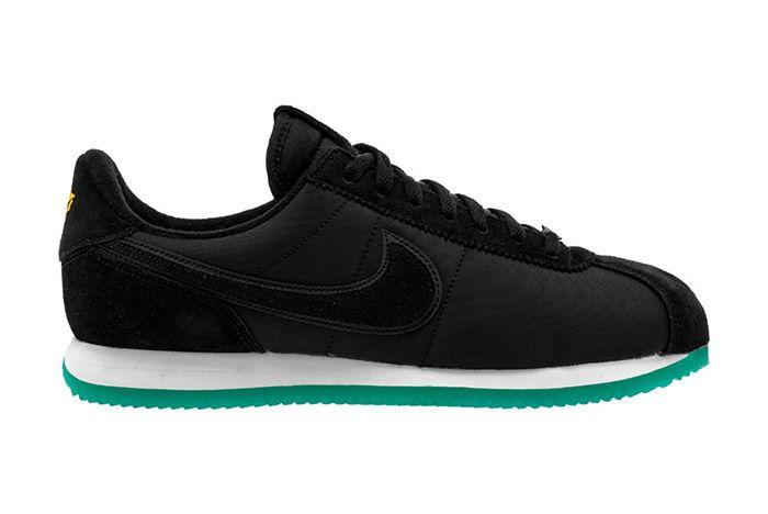 Nike Cortez Latino Heritage Month 1