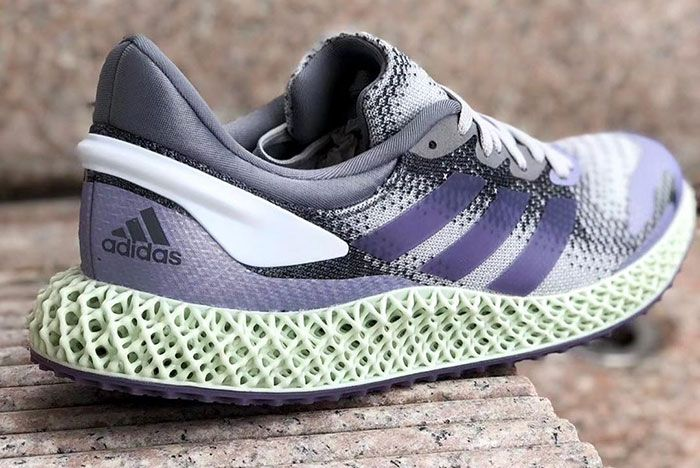 Adidas 4 D 1 0 Sample Angle Shot