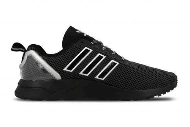 Adidas Zx Flux Adv Blackwhite1 640X4271