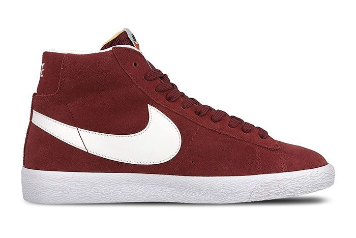 Nike Sb Blazer 5