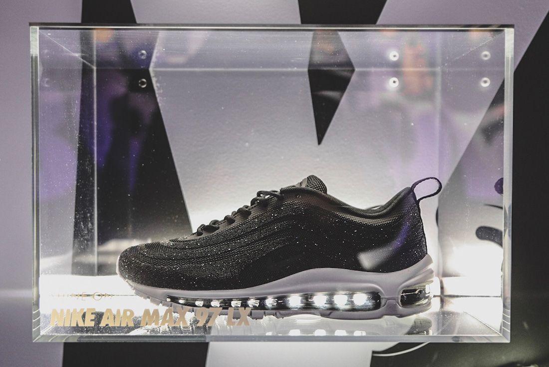 Nike Air Max Lab London 3
