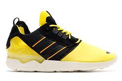 Adidas Zx 8000 Boost Bright Yellow 01 Thumb