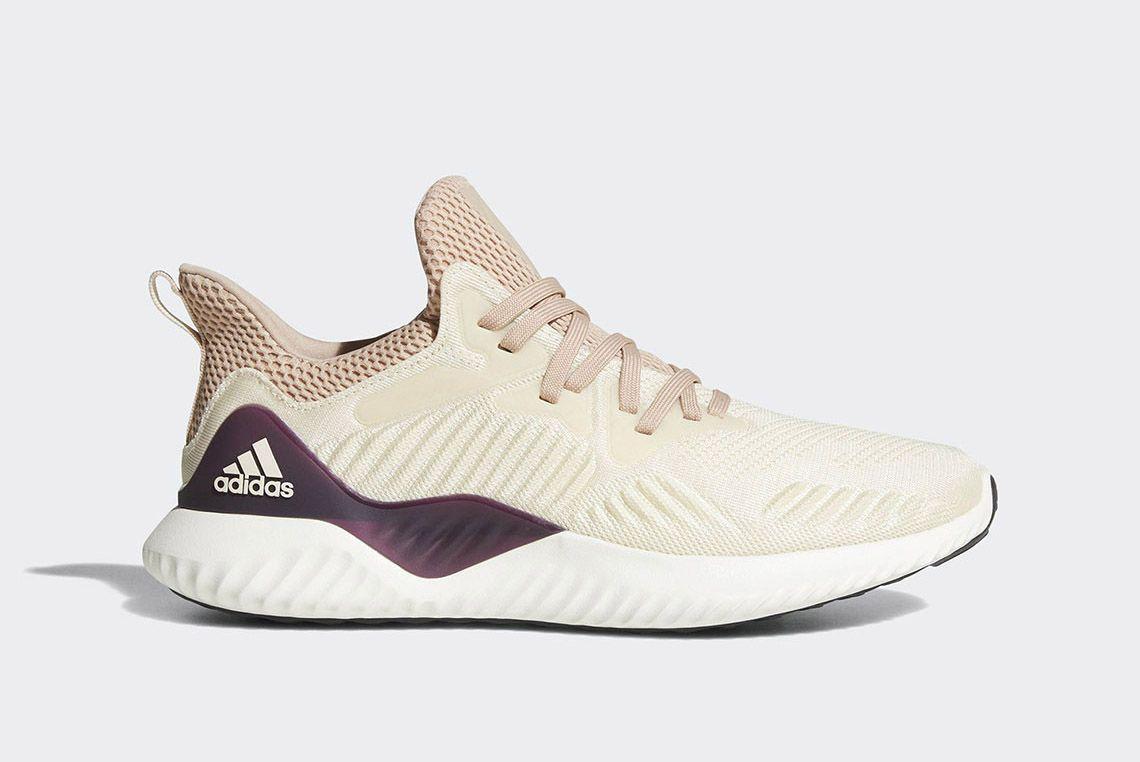 Adidas Alphabounce Beyond Db0206 1 Sneaker Freaker