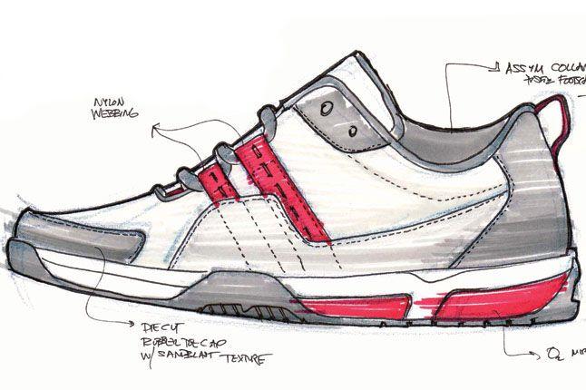 Foothills Concept Sketch2 2
