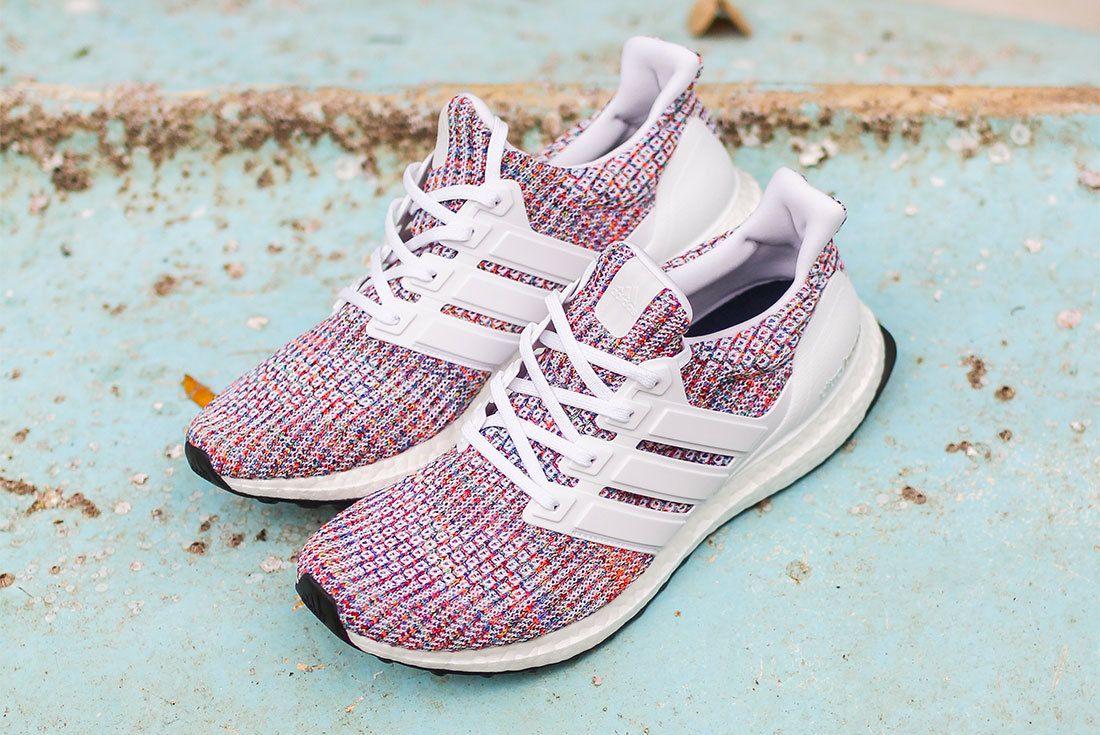 Adidas Ultrabooost Pack Jd Sports Orca Sneaker Freaker1