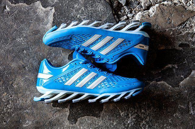 Adidas Springblade Razor 15