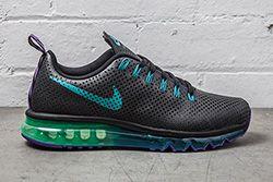 Nike Air Max Motion Black Grape Thumb