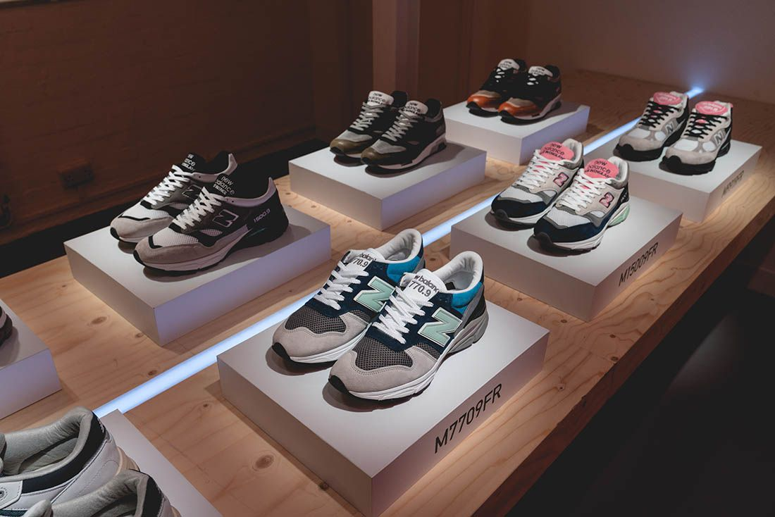 New Balance Made In Uk Flimby Ss19 Preview 6
