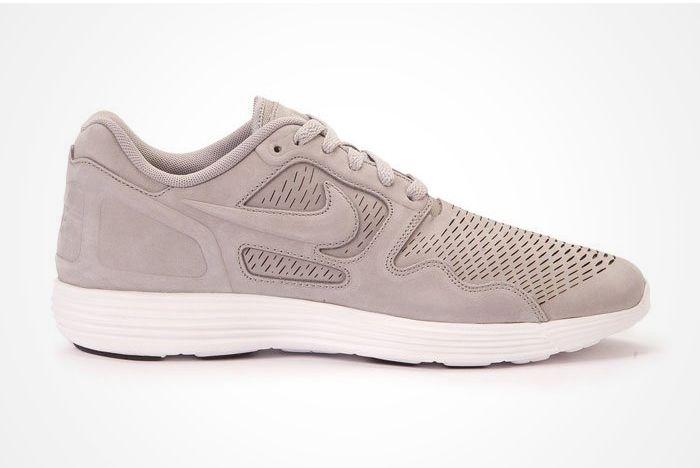 Nike Lunar Flow Laser Premium Medium Grey8