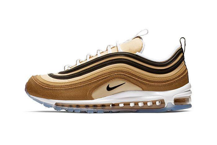 Air Max 97 Elemental Gold Sneaker Freaker Barcode1