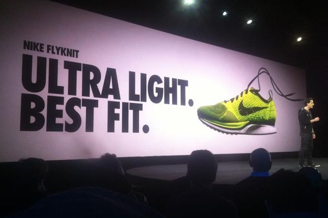 Ultra Light 1