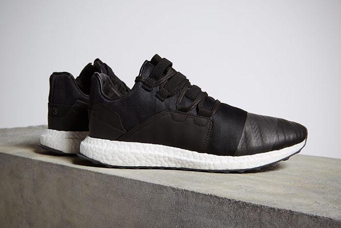 Adidas Y 3 Kozoko Pack 4