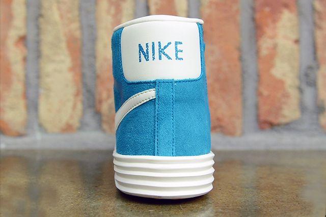 Nike Lunar Blazer 2 0 4