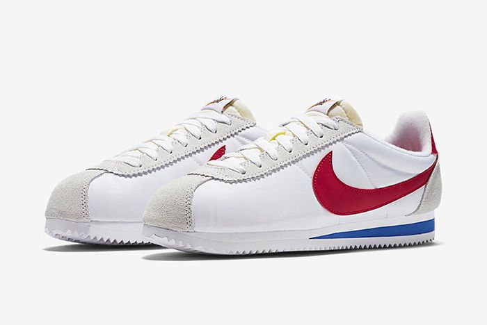 Nike Clazzis Cortez Stop Pre 6