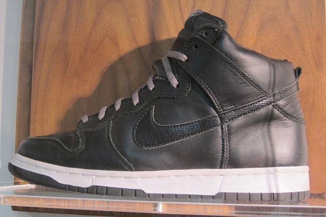 Stussy Sneakermuseum 56 1