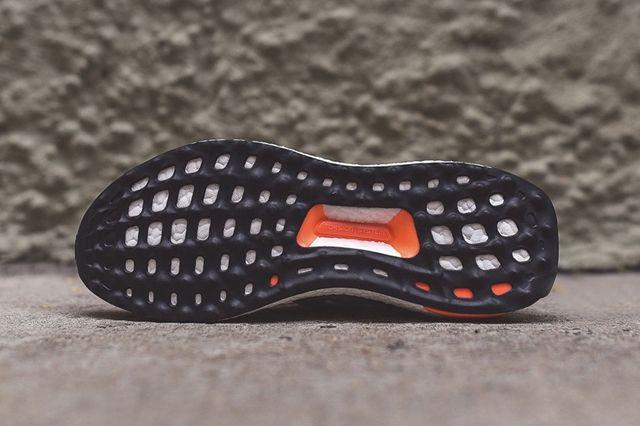 Adidas Ultra Boost Stella Mccartney 7