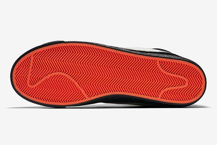 Nike Blazer Nyc La Release Date 2