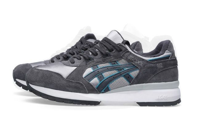 Asics Gt Cool Og Pack 3