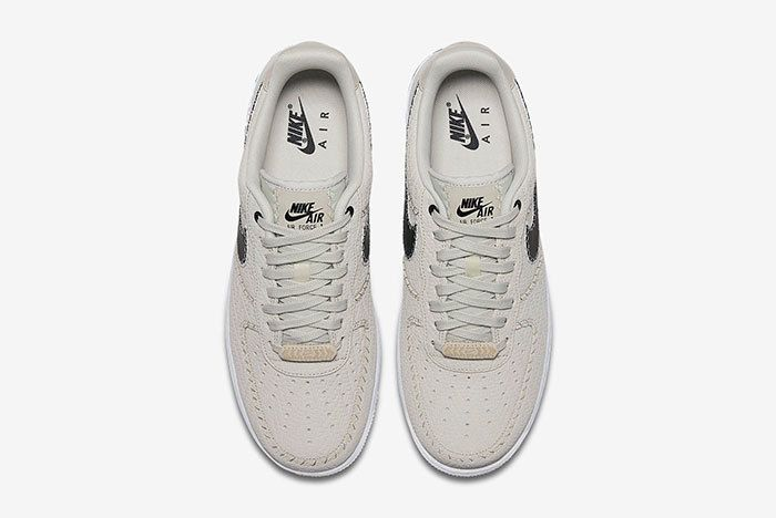 Nike Air Force 1 N7 2