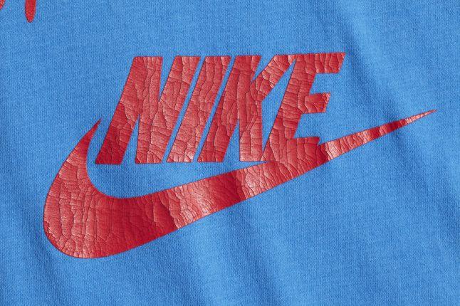 Nike Sportswear Spring 2012 Running Collection 08 1