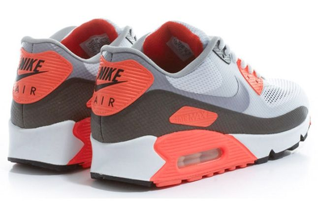 Ct Air Max 90 Hyperfuse Infrared 5 11