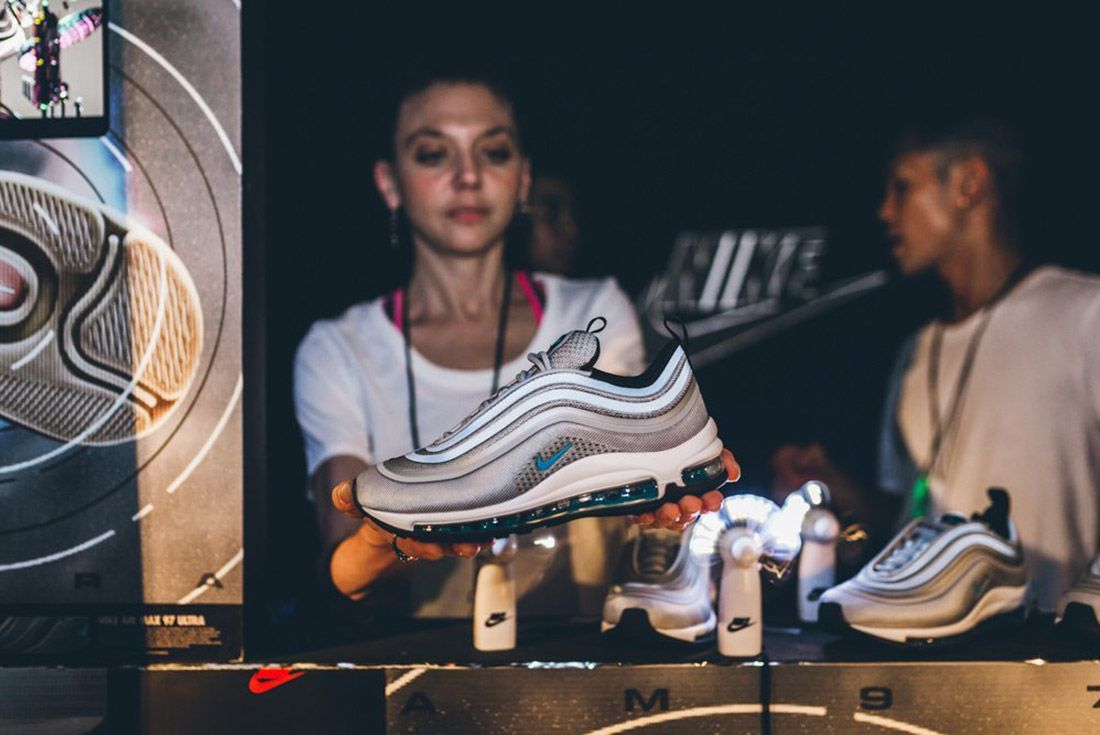 Nike Air Max 97 Ultra Event Recap 14