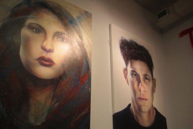 Kid Zoom Exhibition 9 1