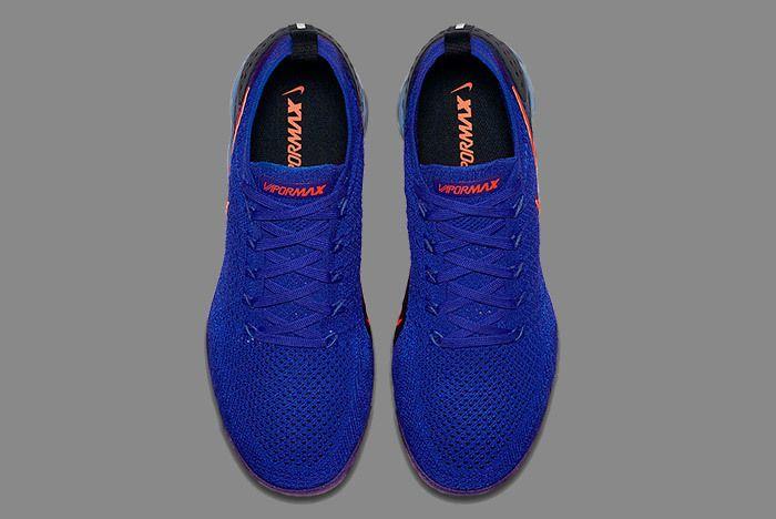 Nike Air Vapormax 2 Flyknit 5