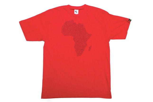 Akomplice Good Wood Africa 1 1