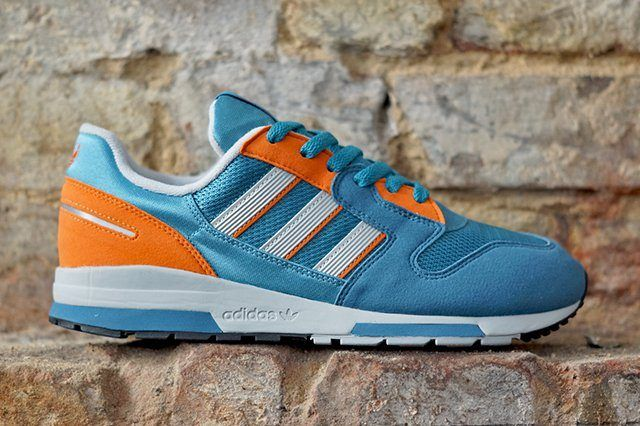 Adidas Originals Zx420 1