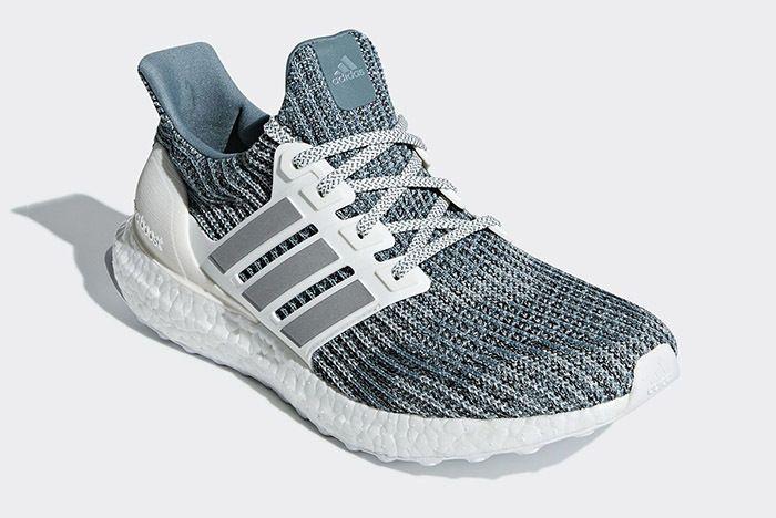 Parley Adidas Ultra Boost Cm8272 Sneaker Freaker