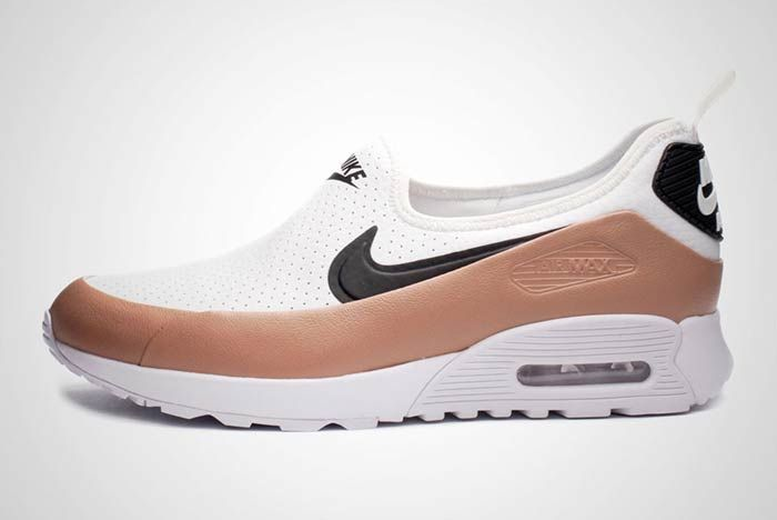 Nike Air Max 90 Slip On 1