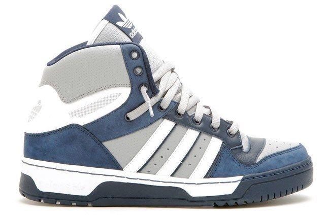 Ronnie Fieg Adidas1 1