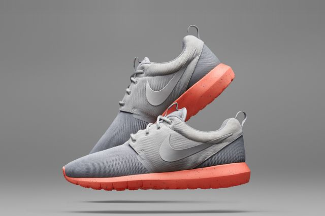 Cool Meet Comfort Nike Breathe Collection Southern Hemispher Exclusive 12