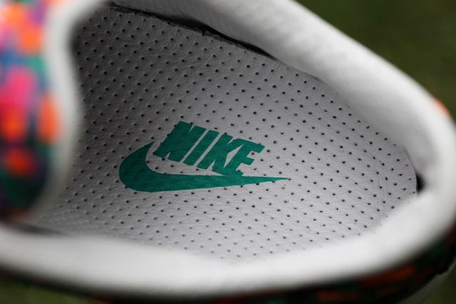 Nike Air Max P97 Jacquard Sp Tz Rio 4