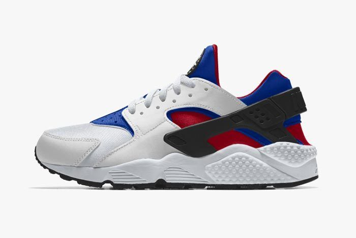 Best Selling Air Huarache