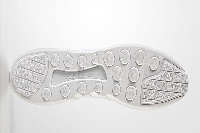 Adidas Eqt Support Adv Primeknit August Colourways7