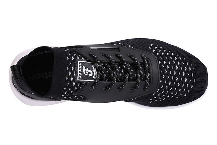 Future X Reebok Zoku Runner Ultraknit Freebandz 6